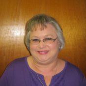 Dr. Frances Turpin