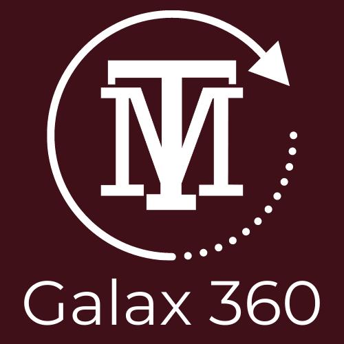 Galax 360